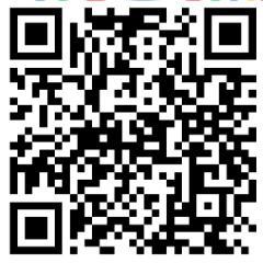 凤凰彩票手机官网首页二维码